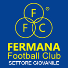Fermana Football Club settore giovanile