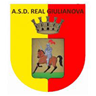 Real Giulianova