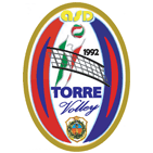 Torre Volley